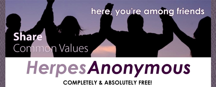 Anonymous Chat without registration